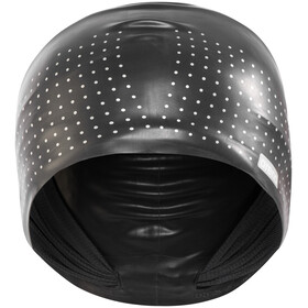 arena Training - Bonnet de bain Femme - noir
